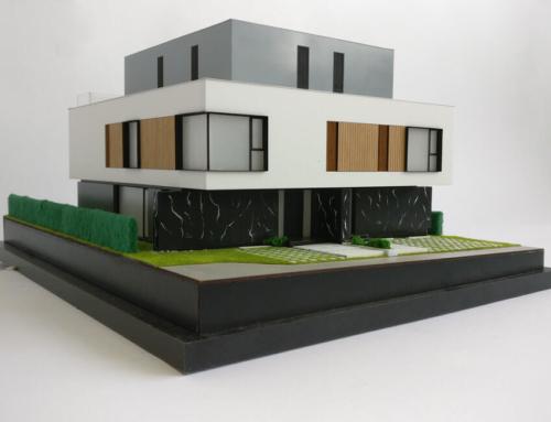 Residence 29