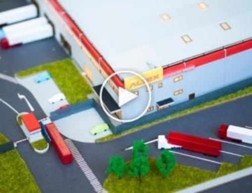 Logistic Park