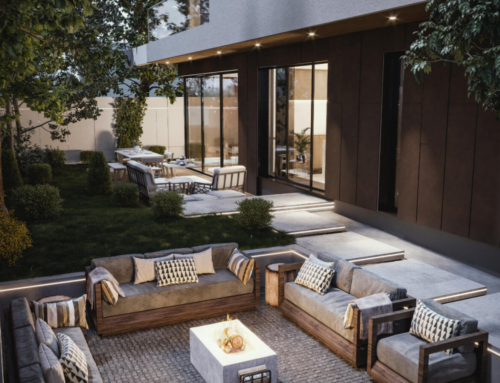 How 3D rendering helps you increase your income