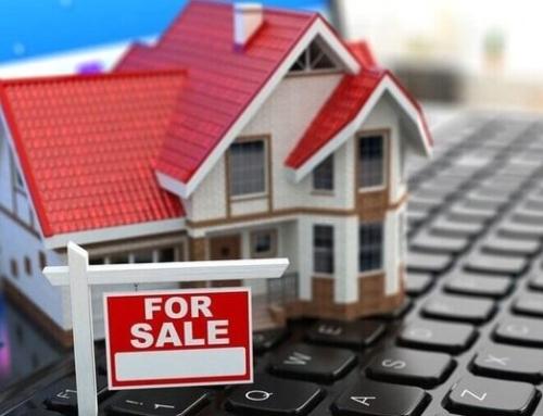 Marketing Tips for Real Estate Developers