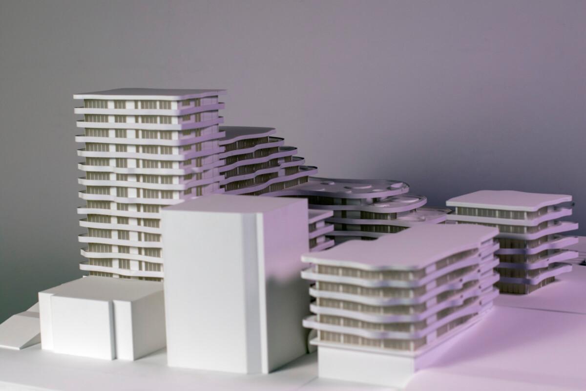 Housing Sales Model